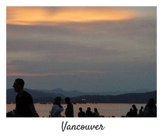 Vancouver-Sunset-Beach-Canada