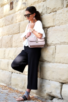 outfit-culottes-edited-miumiu-ballerinas-celine-sunglasses