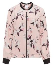 jackets-blazers-zhenzi-printed-bomber-jacket-pink-multicolour_a44471_f2205.jpg