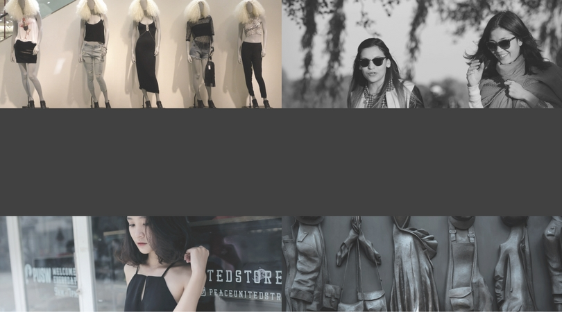 5 questions you need to answer before launching a clothing line.jpg