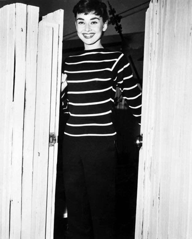 Audrey-hepburn-style-icon1-poor-boy-sweater