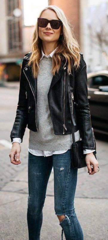 how-to-wear-a-doma-leather-jacket1