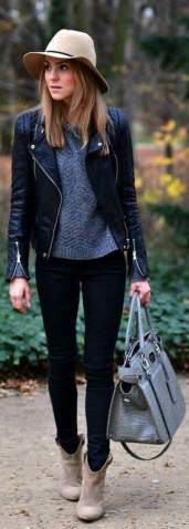 how-to-wear-a-doma-leather-jacket13