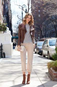 how-to-wear-a-doma-leather-jacket15