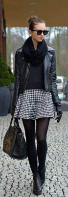 how-to-wear-a-doma-leather-jacket16
