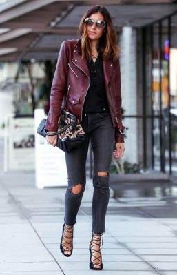how-to-wear-a-doma-leather-jacket17