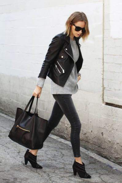 how-to-wear-a-doma-leather-jacket18