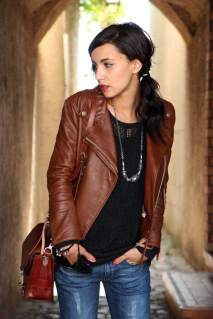how-to-wear-a-doma-leather-jacket2