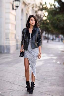 how-to-wear-a-doma-leather-jacket21
