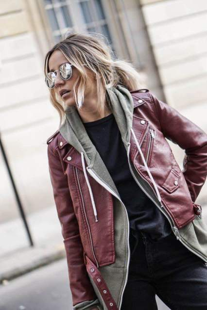 how-to-wear-a-doma-leather-jacket23