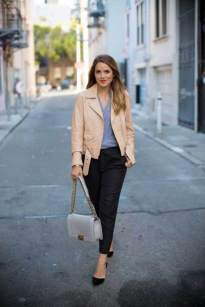 how-to-wear-a-doma-leather-jacket24