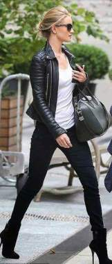how-to-wear-a-doma-leather-jacket25