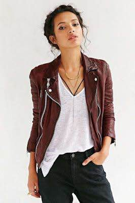 how-to-wear-a-doma-leather-jacket29