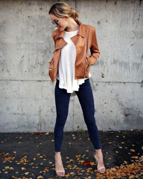 how-to-wear-a-doma-leather-jacket3