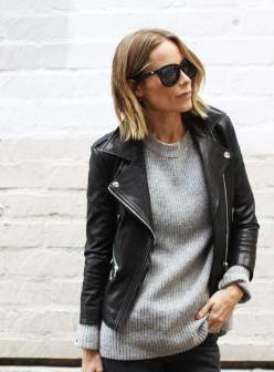 how-to-wear-a-doma-leather-jacket4