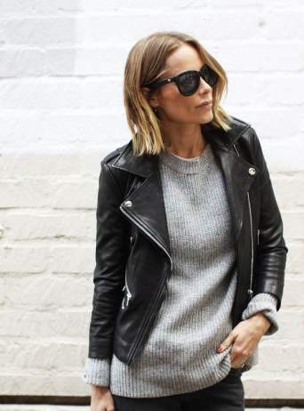 how-to-wear-a-doma-leather-jacket5