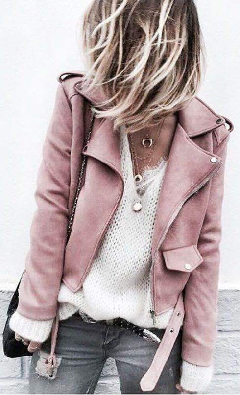 how-to-wear-a-doma-leather-jacket6