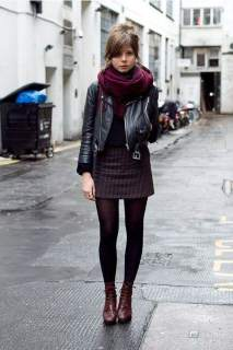 how-to-wear-a-doma-leather-jacket7