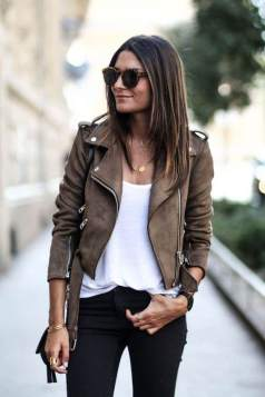 how-to-wear-a-doma-leather-jacket8