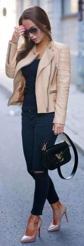 how-to-wear-a-doma-leather-jacket9